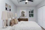 8268 Rodeo Drive - Photo 10