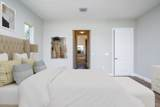 8268 Rodeo Drive - Photo 12