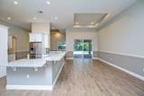 8268 Rodeo Drive - Photo 14