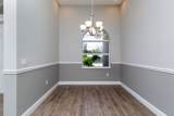 8268 Rodeo Drive - Photo 21