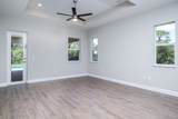 8268 Rodeo Drive - Photo 22
