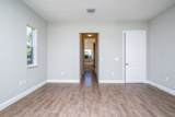 8268 Rodeo Drive - Photo 24