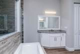 8268 Rodeo Drive - Photo 26