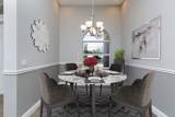 8268 Rodeo Drive - Photo 9