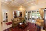14829 Rolling Rock Place - Photo 11