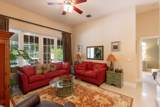 14829 Rolling Rock Place - Photo 14