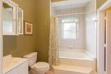 14829 Rolling Rock Place - Photo 17