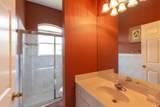 14829 Rolling Rock Place - Photo 22