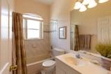 14829 Rolling Rock Place - Photo 23