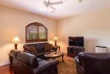14829 Rolling Rock Place - Photo 26