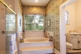 14829 Rolling Rock Place - Photo 30