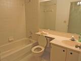 2640 Gately Drive - Photo 31