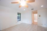 22 Harbor Point Drive - Photo 15