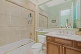 11115 Green Bayberry Drive - Photo 40