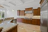 11115 Green Bayberry Drive - Photo 48