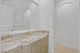 11115 Green Bayberry Drive - Photo 58