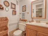 265 Chatham - Photo 11