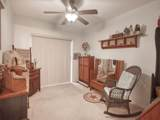 265 Chatham - Photo 12