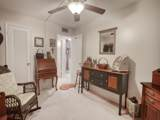 265 Chatham - Photo 13