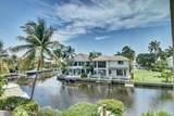 5308 Boca Marina Circle - Photo 50