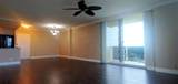 2800 Flagler Drive - Photo 4