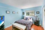 6053 Old Court Road - Photo 12