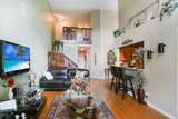 6053 Old Court Road - Photo 4