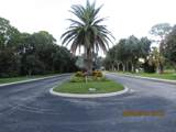 124 Bentley Circle - Photo 27