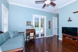7900 Saddlebrook Drive - Photo 44
