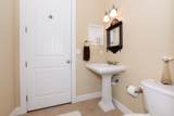 7900 Saddlebrook Drive - Photo 47