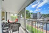 1 Harbourside Drive - Photo 24