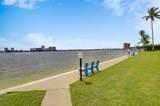 401 Lake Shore Drive - Photo 31