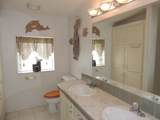 3815 Sandlace Court - Photo 12