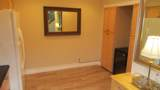 403 Vision Court - Photo 11