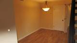 403 Vision Court - Photo 12