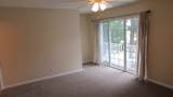 403 Vision Court - Photo 19