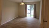 403 Vision Court - Photo 7