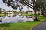 134 Lake Pine Circle - Photo 43