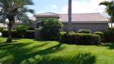 7470 Chorale Road - Photo 3