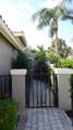 7470 Chorale Road - Photo 4