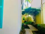 55 Via Del Corso - Photo 3