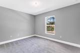 17729 78th Road - Photo 12