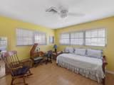 240 Rio Vista Circle - Photo 10