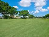 240 Rio Vista Circle - Photo 13