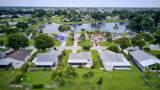 9039 Woodlark Terrace - Photo 40