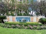 3598 Ocean Boulevard - Photo 2