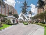 3598 Ocean Boulevard - Photo 3