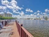 3598 Ocean Boulevard - Photo 41