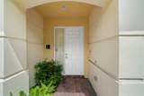 285 6th Avenue - Photo 21