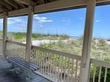 1480 Seaway Drive - Photo 44
